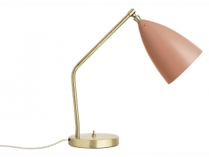 Grashoppa Table Lamp - lampa biurkowa