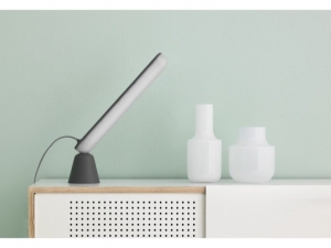Acrobat Table Lamp - lampa biurkowa
