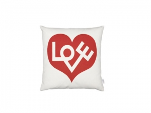 Graphic Print Pillows, Alexander Girard - poduszka