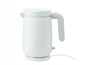 Foodie Electrical Kettle White - czajnik