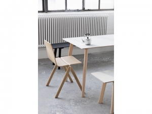 Copenhague Deux Table CPH 210 - stół