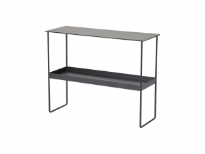 Console Table - konsola