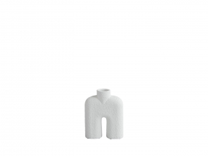Cobra Tall Mini - Bubble White - wazon