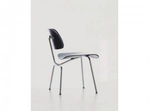Plywood Chair Dcm Dcw Vitra A Tak Design Meble Designerskie I O Wietlenie Dla Domu Biura