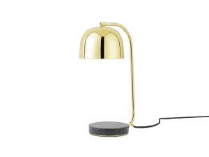 Grant Table Lamp - lampa biurkowa