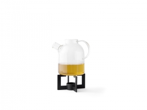 Cast - podgrzewacz do Kettle Tea Pot