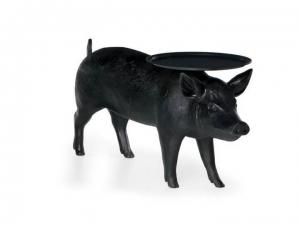 Pig Table Moooi A Tak Design Meble Designerskie I O Wietlenie Dla Domu Biura I Ogrodu