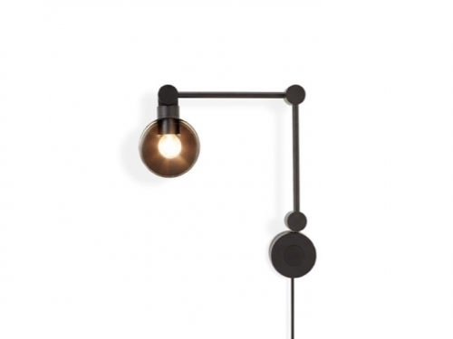 Boom Wall Light Black - Tom Dixon - boom_wall_black_10.jpg