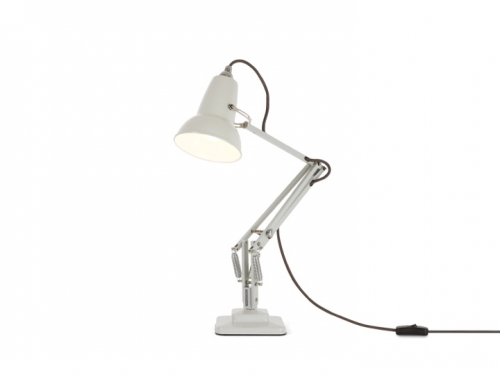Original 1227? Mini - lampa biurkowa - Anglepoise - Original_1227_Mini_Desk_13.jpg