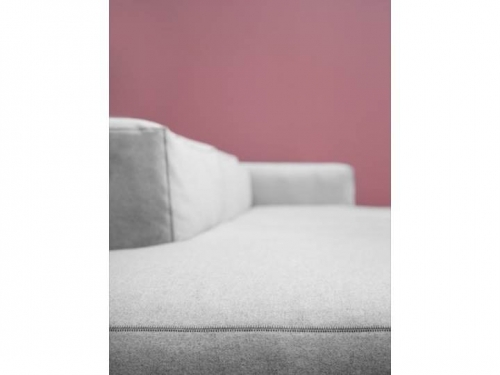 Mags Soft - HAY - sofa mags soft03.jpg