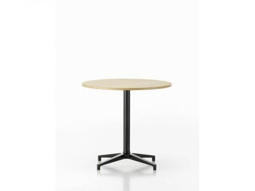 Bistro Table - Vitra - Bistro Table_00010617.jpg