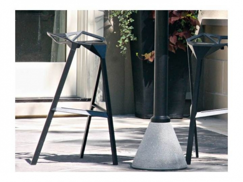 Chair One stool - Magis - magis_catalogue_2010-86.jpg