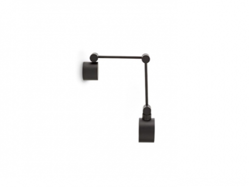 Boom Wall Light Black - Tom Dixon - boom_wall_black_15.jpg