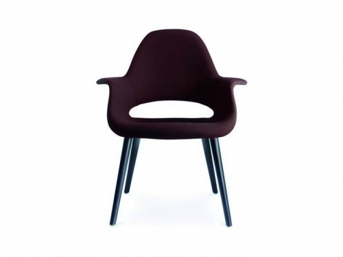 Organic Chair Conference - Vitra - 0006641_F_nero_choco_0000CE4A (2).jpg