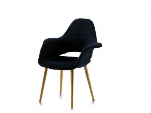 Organic Chair - Vitra - organicarmchairm_pl._home_overview_09_0000D163.jpg