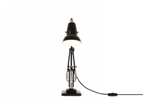 Original 1227? Mini - lampa biurkowa - Anglepoise - Original_1227_Mini_Desk_09.jpg