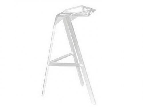 Chair One stool - Magis - Stool-One-weiss-1200x1200.jpg