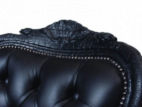 Smoke Armchair - Moooi - 800_600_Smoke Chair Detail 3_jpg.jpg
