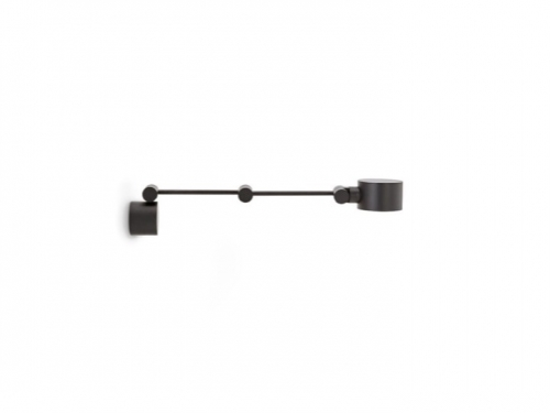 Boom Wall Light Black - Tom Dixon - boom_wall_black_05.jpg