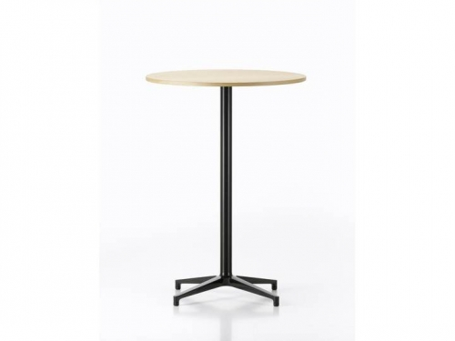 Bistro Table - Vitra - Bistro Table_00010616.jpg