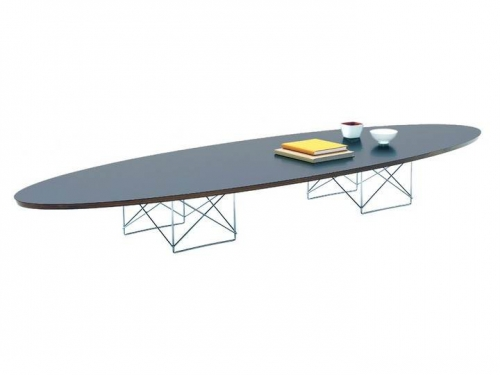 Stolik ETR (Elliptical Table) - Vitra - etr_pl_(1)_0000A0C2.jpg