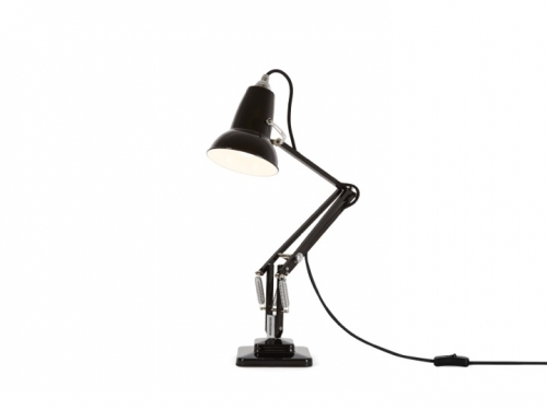 Original 1227? Mini - lampa biurkowa - Anglepoise - Original_1227_Mini_Desk_08.jpg