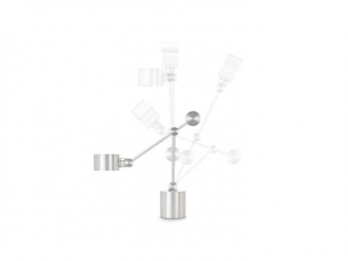 Boom Task Light Aluminium - Tom Dixon - boom_task_light_alu_04.jpg