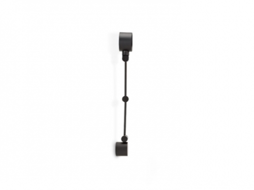 Boom Wall Light Black - Tom Dixon - boom_wall_black_08.jpg
