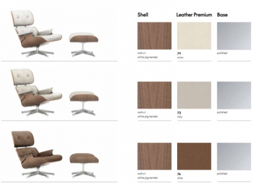 Eames Lounge Chair & Ottoman - Vitra - LC-promo-colours01.jpg