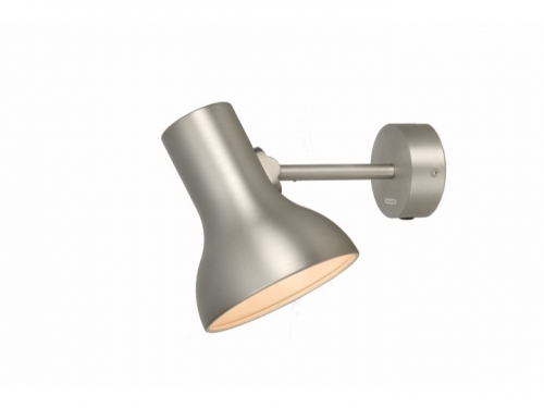 Type 75? Mini Wall Light - kinkiet - Anglepoise - Type75MiniWallCutout07.jpg