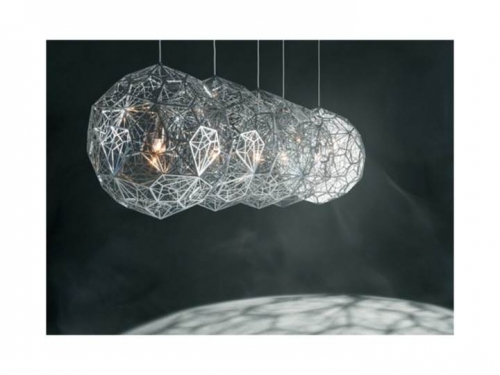 Etch Light Web Stainless Steel - Tom Dixon - Etch Light Web Stainless Steel01.jpg