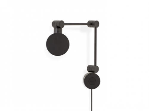 Boom Wall Light Black - Tom Dixon - boom_wall_black_11.jpg