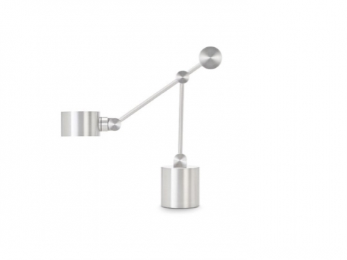 Boom Task Light Aluminium - Tom Dixon - boom_task_light_alu_08.jpg
