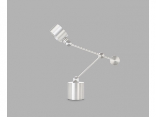 Boom Task Light Aluminium - Tom Dixon - boom_task_light_alu_14.jpg