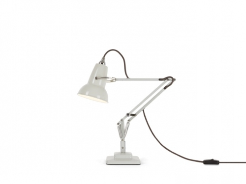 Original 1227? Mini - lampa biurkowa - Anglepoise - Original_1227_Mini_Desk_11.jpg