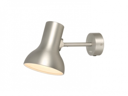 Type 75? Mini Wall Light - kinkiet - Anglepoise - Type75MiniWallCutout05.jpg
