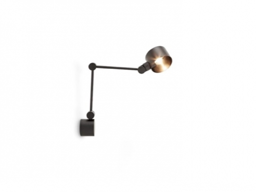 Boom Wall Light Black - Tom Dixon - boom_wall_black_14.jpg