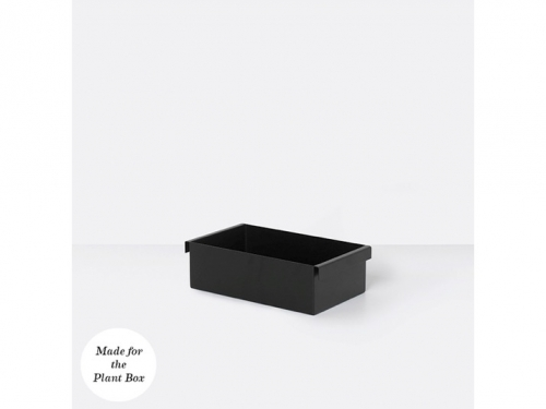 PLANT BOX Container - Ferm Living -