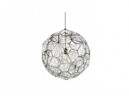 Etch Light Web Stainless Steel - Tom Dixon - Etch Light Web Stainless Steel04.jpg