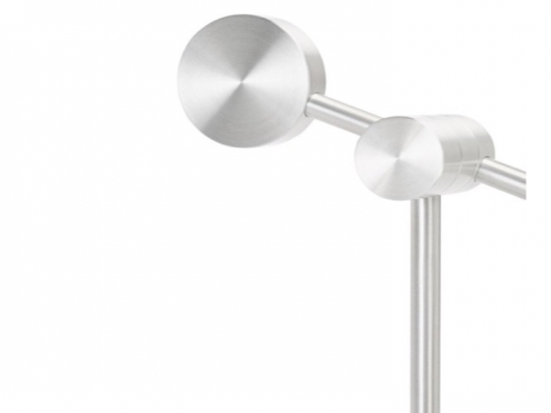 Boom Task Light Aluminium - Tom Dixon - boom_task_light_alu_01.jpg