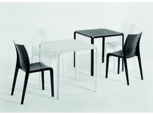 Ami Ami Table - Kartell - AmiAmichairandtable(3).jpg