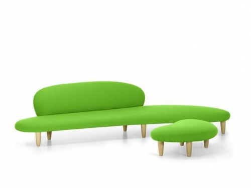 Free Form Sofa - Vitra - 0008545_FR2._home_overview_09_0000D036.jpg