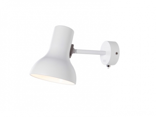 Type 75? Mini Wall Light - kinkiet - Anglepoise - Type75MiniWallCutout01.jpg