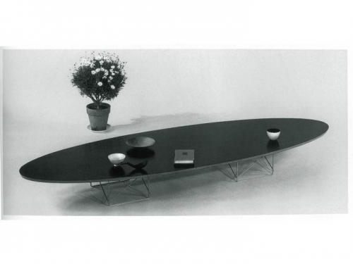 Stolik ETR (Elliptical Table) - Vitra - Tisch_S149_0000E6BC.jpg