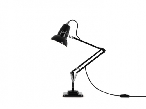 Original 1227? Mini - lampa biurkowa - Anglepoise - Original_1227_Mini_Desk_07.jpg