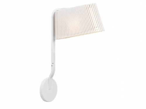 Wall Lamp Owalo 7030 - Secto Design - owalo04.jpg