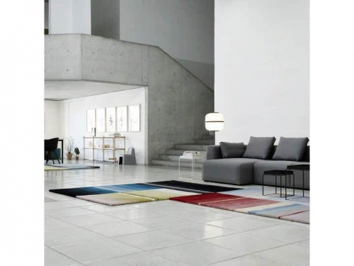 Colour Carpets - HAY - Colour_Carpet_12.jpg