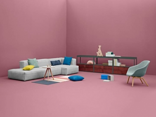 Mags Soft - HAY - sofa mags soft01.jpg