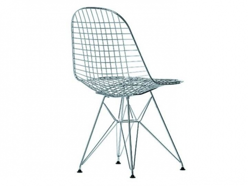 Wire Chair DKR - Vitra - dkr_pl_3_0000C8D2.jpg