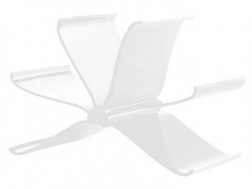 Front page - Kartell - forntpage_bianco.jpg